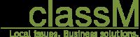 cropped-logo-classM-color-3