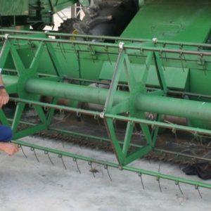 Dimensionnement de filières agroindustrielles