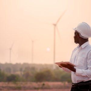 Stratégie de diversification dans le secteur énergie