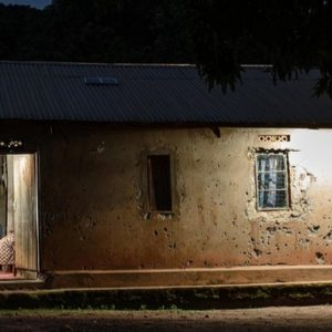 Appui stratégique sur le marché des Solar Home Systems en Ethiopie